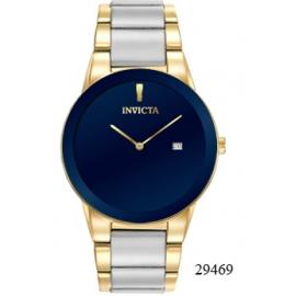 Invicta Women Specialty  model 29484