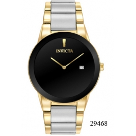 Invicta Men 29468 Specialty  model