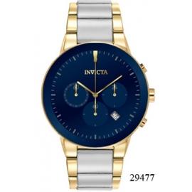 invicta-Men specialty-model-29479 Two tone