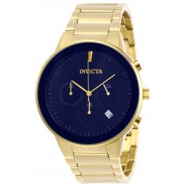 invicta-specialty-model-29482