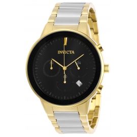 invicta-Men specialty-model-29478 Two tone