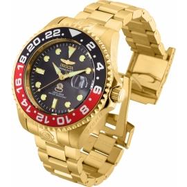 Invicta Pro Diver 27970 Men's Watch - 47mm