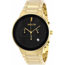 invicta-Men specialty-model-29480