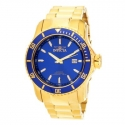 Invicta 30548 Men's 48mm Pro Diver Scuba Automatic Stainless Steel Bracelet Watch