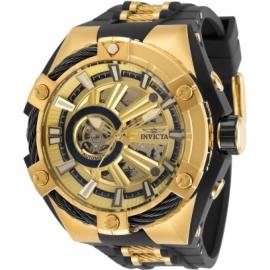 INVICTA S1 RALLY MENS AUTOMATIC 51MM - MODEL 28857