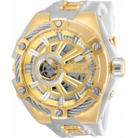 INVICTA S1 RALLY MENS AUTOMATIC 51MM - MODEL 28858