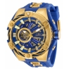 INVICTA S1 RALLY MENS AUTOMATIC 51MM - MODEL 28859