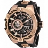 INVICTA S1 RALLY MENS AUTOMATIC 51MM - MODEL 28861