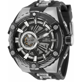 INVICTA S1 RALLY MENS AUTOMATIC 51MM - MODEL 28864