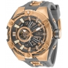 INVICTA S1 RALLY MENS AUTOMATIC 51MM - MODEL 28862