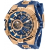 INVICTA S1 RALLY MENS AUTOMATIC 51MM - MODEL 28863