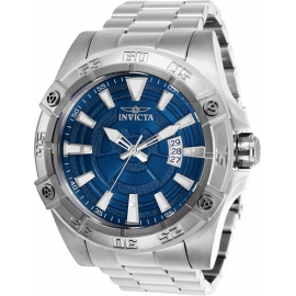 INVICTA PRO DIVER MENS AUTOMATIC 52 MM MODEL 27015 INVICTA PRO