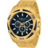 Invicta 34120 Bolt Men's Chronograph Quartz Watch