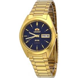Reloj Orient Gold 00002D
