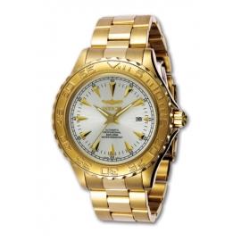 Model 2306 - Men's Watch Automatic