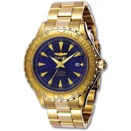 Model 2305 - Men's Watch Automatic