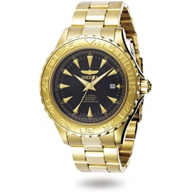 Model 2304 - Men's Watch Automatic
