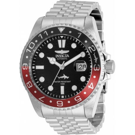 Model 35149 - Men's Watch Automatic
