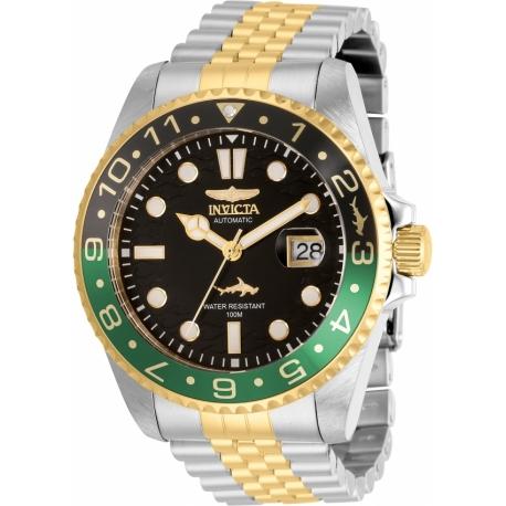 Model 35151 - Men's Watch Automatic