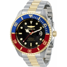 Model 34043 - Men's Watch Automatic