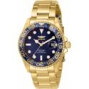 Pro Diver Lady Model 33262 - Ladies Watch Quartz