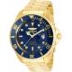 Pro Diver Men Model 35726 - Men's Watch Automatic