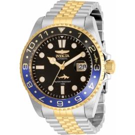Invicta Pro Diver 35152 Men's automatic Watch