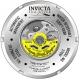 Invicta Pro Diver model 27010 Automatic